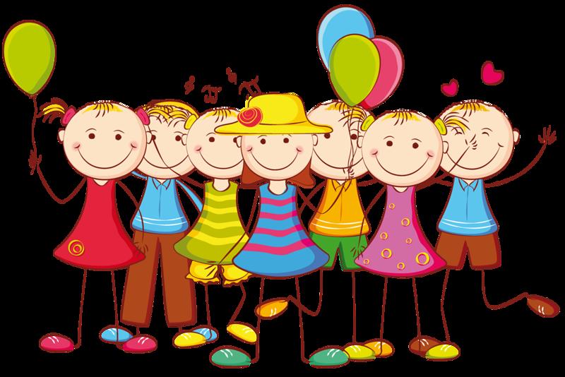 Картинки по запросу Дитячий садок