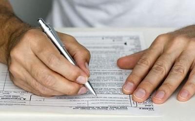 Картинки по запросу щодо надання копії декларацій про майно, доходи,