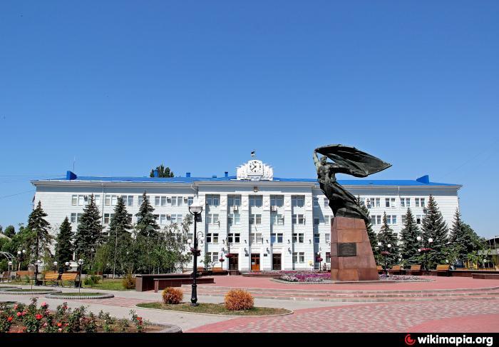 Куди звертатися з питань щодо карантинних заходів в Бердянську: контакти