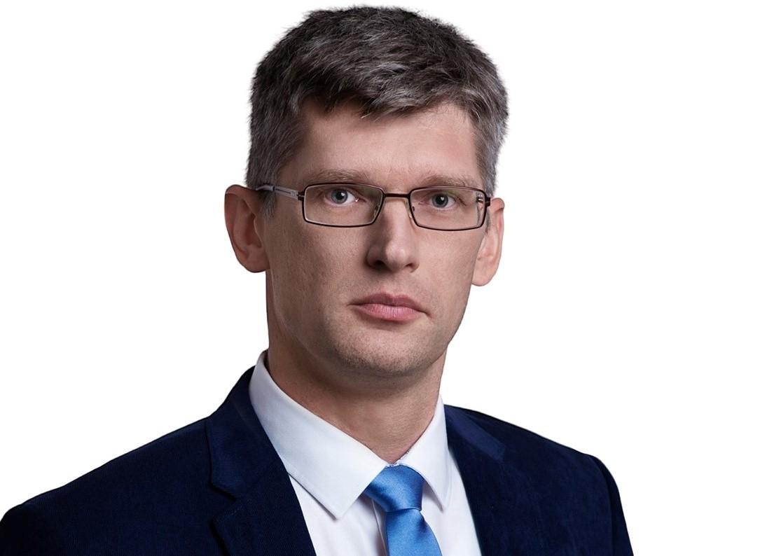 Віктор Барвіцький: Ми часто маємо справу із зловживаннями у сфері доступу    Доступ до правди